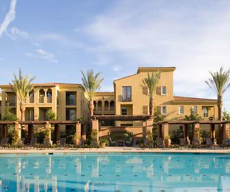 Pool, Stonegate Apartment Homes
