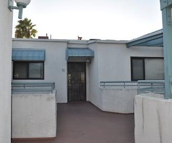 6960 Hyde Park Dr. #31, Henry High School, San Diego, CA