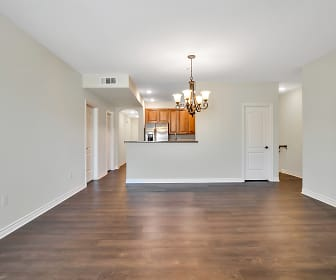 Santa Barbara Luxury Apartment Homes, Downtown, Rialto, CA