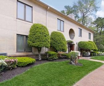 Fairway Villas, Lakewood, NJ