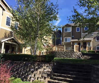 7347 Rainier Drive, Pinehurst, Everett, WA
