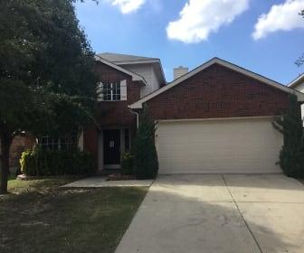 4613 Barnhill Lane, 76135, TX