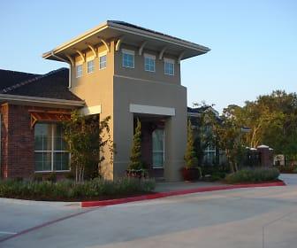Country Club Pointe, Cameron, LA