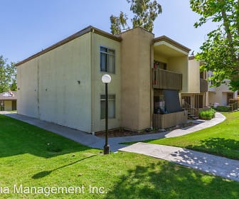 432 Edgehill Lane #15, Oceanside, CA