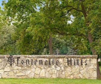 Fontenelle Hills, Bellevue, NE