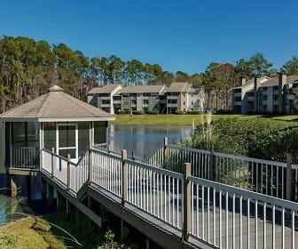 The Park at Anzio, Craven, Jacksonville, FL