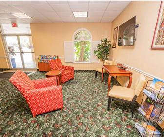 Stayable Suites Lakeland, Lakeland, FL