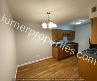 403 Old Manor Rd, Columbia, SC