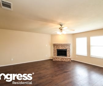 Apartments For Rent In Red Oak Tx 395 Rentals Apartmentguide Com