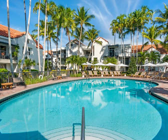 Sheridan Ocean Club Apartments, 33004, FL