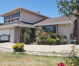 645 Vesper Ave, Warm Springs, Fremont, CA
