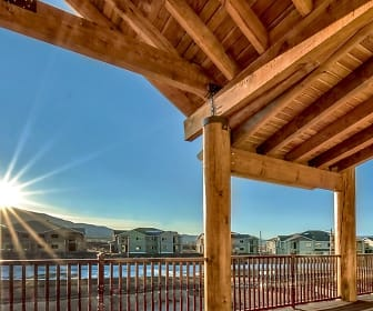 The Lakes at Lemmon Valley, 89506, NV