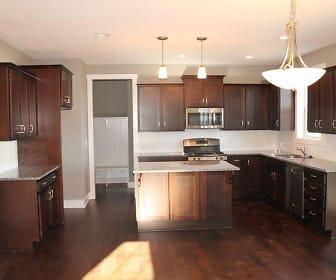 1521 SW Fairfax Rd, Raymore, MO