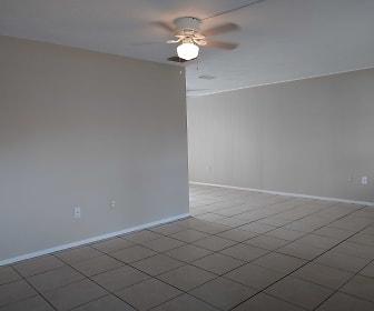 5835 Elm St, New Port Richey, FL
