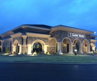 Goebel Properties, Evansville, IN
