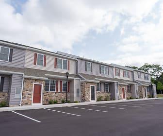 Plymouthtowne Apartments, 19462, PA