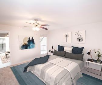 Living Room, The Verano