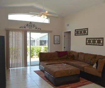 811 Angelina Ct, Port Orange, FL