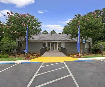 Lacota Apartments, Dunwoody, GA