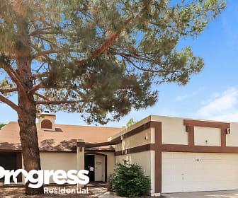 7413 W McLellan Road, 85303, AZ