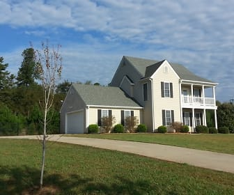 102 Coral Street, Williamston, SC