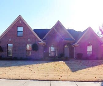6791 Hare Point, Munford, TN