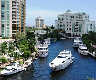 Fort-Lauderdale-IMG.jpg, Amazing Views .. 4000 SW 1st Avenue