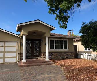 5720 Harder Street, Murdock Portal Elementary School, San Jose, CA