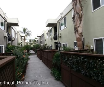 6602 Beadnell Way #24, Clairemont Mesa East, San Diego, CA