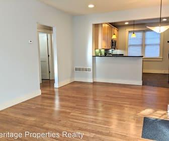 4101 Magnolia Place Unit 201, Arnold, MO