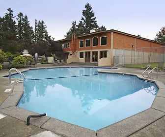 Exterior-Pool, Washington Park