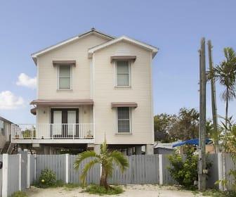 15b 8th Avenue, Key West, FL