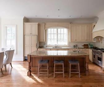 5 Bedroom Houses For Rent Atlanta Ga Apartmentguide Com