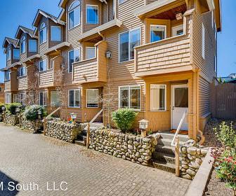 426 NE Maple Leaf Place, Green Lake, Seattle, WA