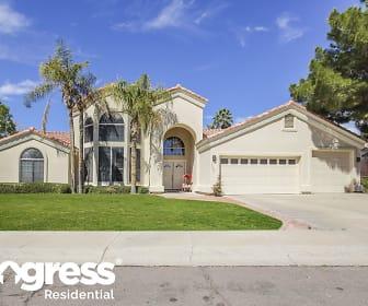 6082 W Rose Garden Ln, Cholla, Glendale, AZ