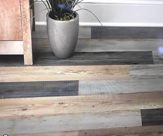 Condo Flooring.jpg, 1050 N. Lafayette #205