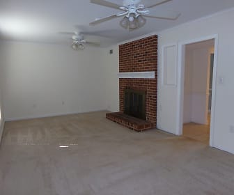 713 Hammermill Road, Stonehaven, Charlotte, NC