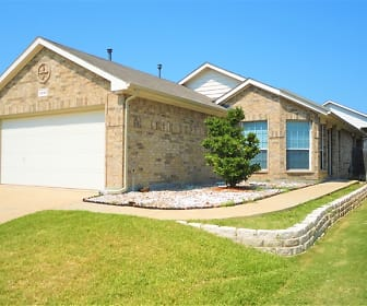 6249 Adonia Drive, Northbrook, Fort Worth, TX