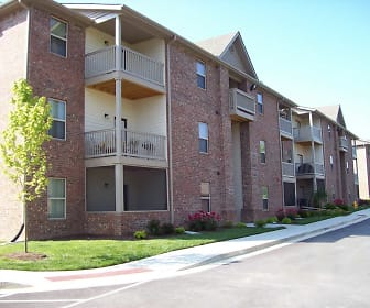 Crossroads Apartments, Florence, KY