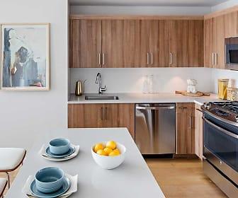 1 Bedroom Apartments For Rent In Brooklyn Ny 1359 Rentals