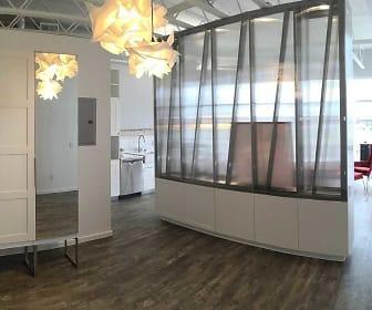 Glo Suites, Northfield, MN