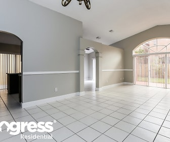 16098 SW 86th Ter, Country Walk, FL