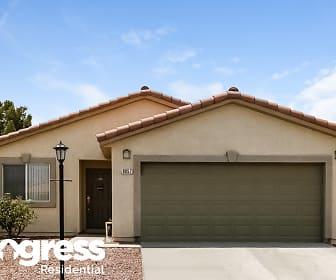 8857 Galicia Ave, Tule Springs, Las Vegas, NV