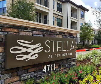Stella at Riverstone, Sugar Land, TX