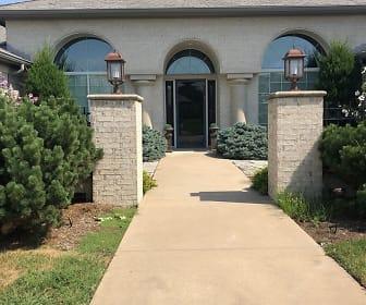 1730 N Duckcross, Wichita, KS