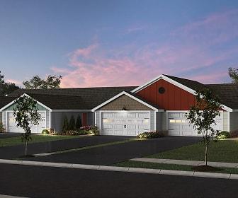 The Residences at Browns Farm, Harrisburg, OH
