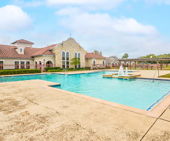 Rosemont at Sierra Vista, Riverway Estates Bruton Terrace, Dallas, TX