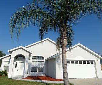 1824 Ashton Drive E, 34771, FL