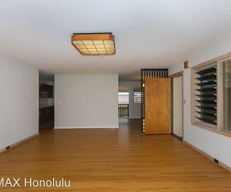 3648 Campbell Ave., Diamond Head   Kapahulu   St Louis, Honolulu, HI