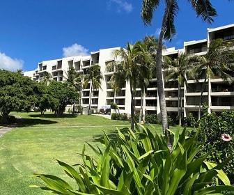 500 Lunalilo Home Rd Apt 15G, Henry J Kaiser High School, Honolulu, HI